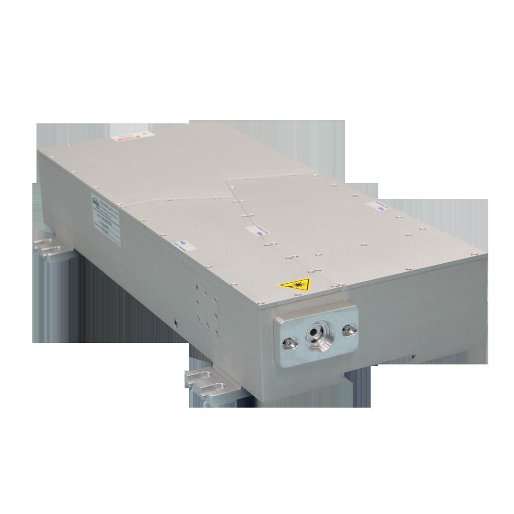 Nanosecond 355NM UV laser
